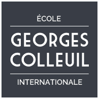 Ecole internationale Georges Colleuil